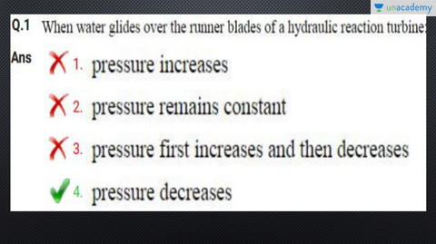 (Hindi) Coal India LTD MT Examination: Gate Mechanical