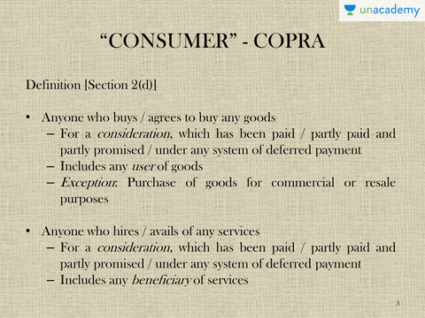 File a Consumer Complaint - Montana Department of Justice