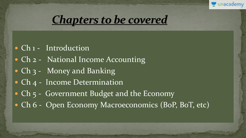 an overview of the course in economics This section provides lecture notes from the course the lecture notes are from principles of microeconomics » overview: themes, types of markets, economic.