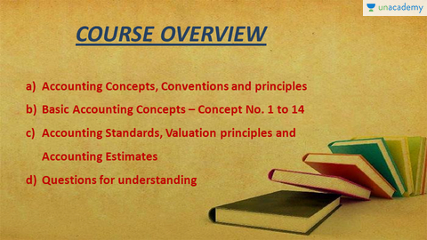 accounting concepts conventions and solutions Green accounting: concepts and practices research paper responsibility towards environment has become accounting concepts, conventions and solutions 3647.