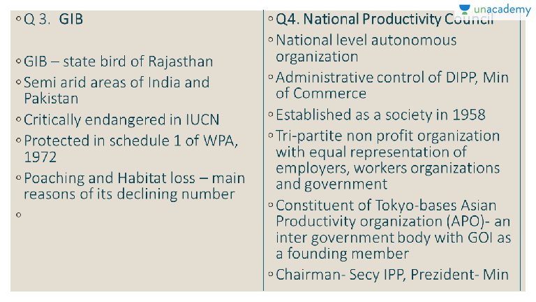 Apologise, but, Asian productivity council