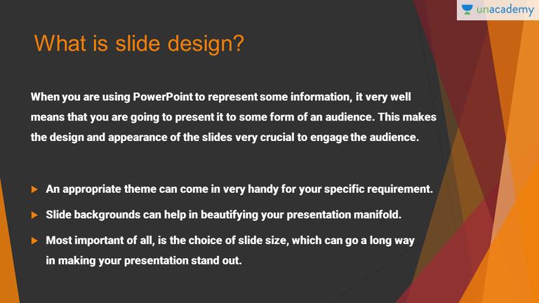 microsoft powerpoint slides designs