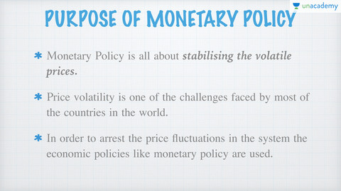 Introduction to fiscal policy essays
