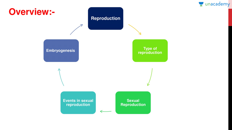 Asexual reproduction plants runners quotes