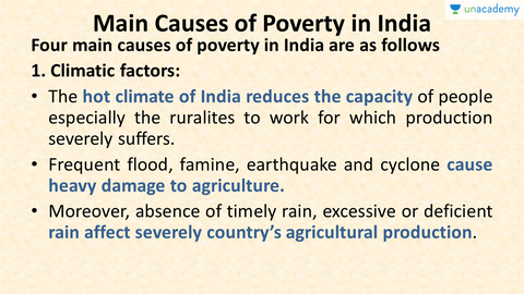 hunger and poverty in india implications 2016-12-15  commission, india agriculture and  implications for poverty, hunger and the corresponding policy and investment decisions.