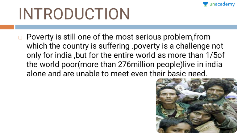 Hindi meaning of poverty