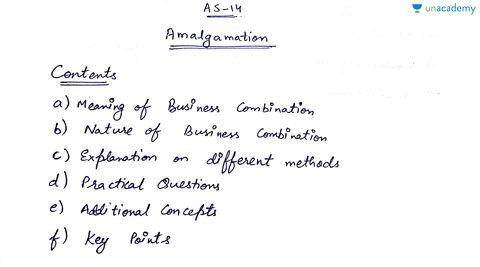 Hindi) CA IPCC -Accounts and Advanced Accounts Business