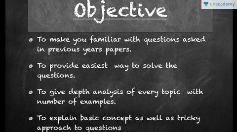 Lesson 1 - Most Important MCQs No  51-60 | JAIIB - Paper 2