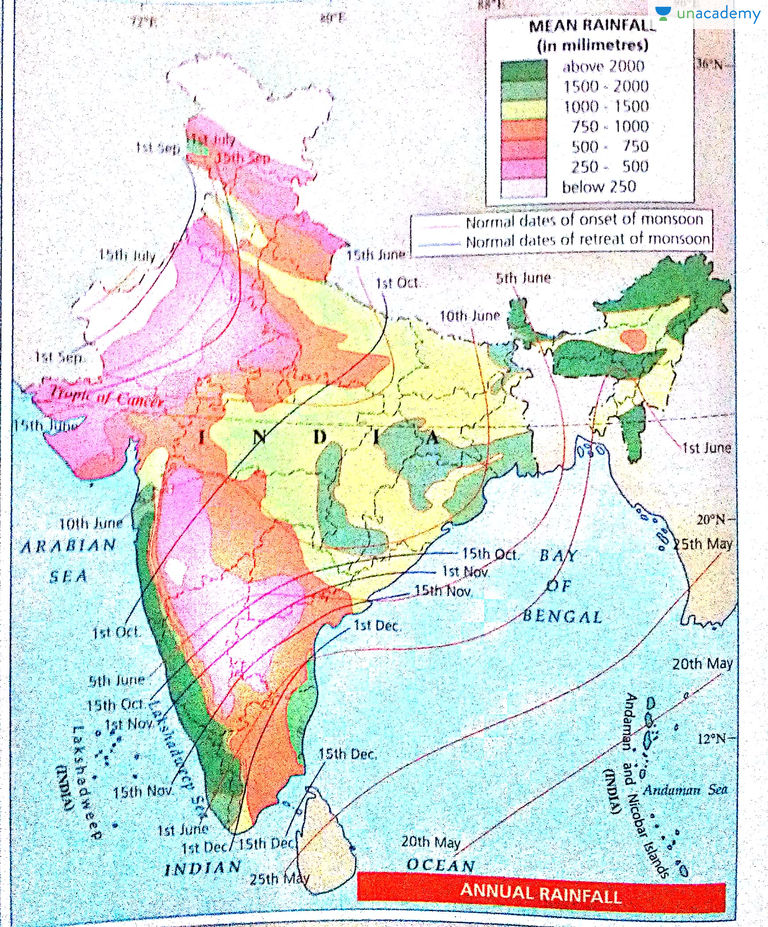 Map of india in hindi edi maps full hd maps political map of india download in hindi hd efcopower info tourist map of india ka download hindi google launches maps in hindi for desktop and android gumiabroncs Gallery