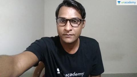 (Hindi) MPPSC Mains Answer Writing Strategy By Vikash ...