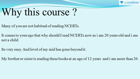 (Hindi) Expected MCQs Based on NCERTs from Science and Technology