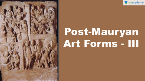 essay on mauryan art and architecture The third emperor of the mauryan dynasty, ashoka (pronounced ashoke), who ruled from c 279 bce – 232 bce, is widely believed to be the first leader to accept buddhism and thus the first major patron of buddhist art.