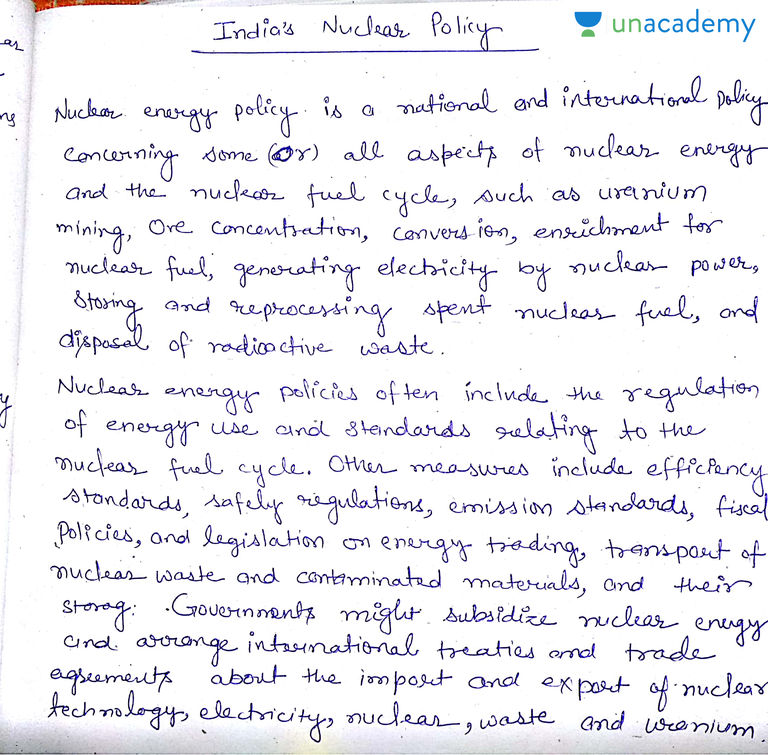 essay on india today for class 6