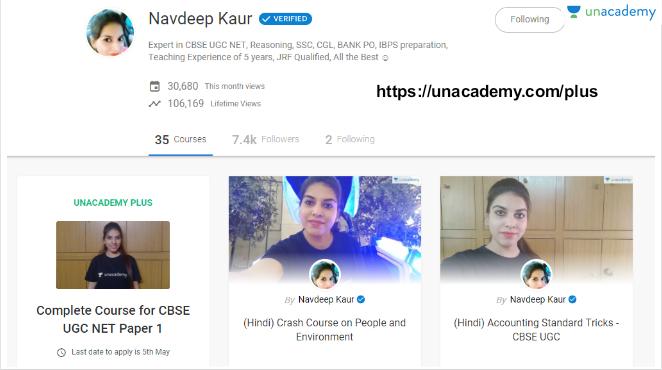 Hindi-Dating-Website