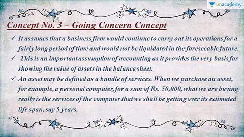 basic accounting principles in hindi pdf