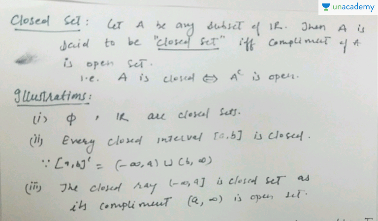 Real analysis with point-set topology
