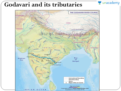 indian river and its tributeries The term river system refers to a 'river along with its tributaries' based on their source, the indian river system is classified in to - himalayan rivers and peninsular rivers.