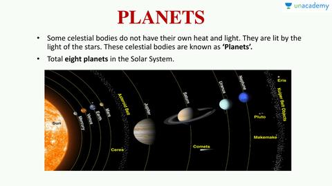 solar system upsc - photo #7