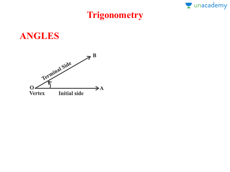 l18 problem solving with angles