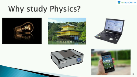 Introduction To The Physics-Class 11 (in Hindi)   (Hindi