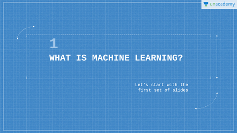 Machine Learning: Introduction (in Hindi)