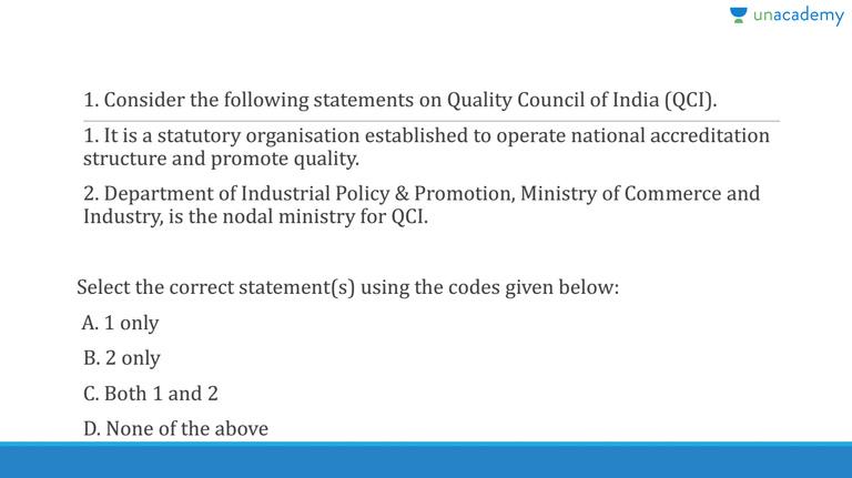 Msqc promo code