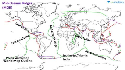 Maps mor and seas in hindi hindi map reading and practice maps mor and seas in hindi hindi map reading and practice for upsc cds unacademy gumiabroncs Images