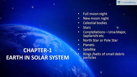 solar system upsc - photo #46