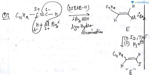 (Hindi) Concept of Organic & Physical Chemistry :GATE By