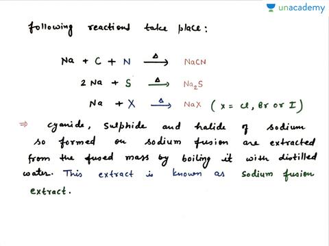 P O C: Qualitative Analysis