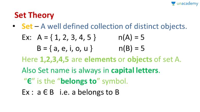 Set Theory Venn Diagram Problems Akbaeenw