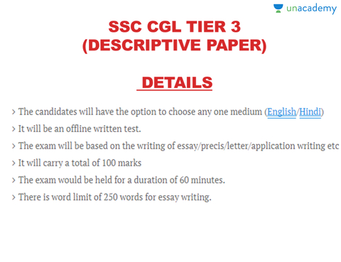 Write your paper Global Survey Solutions