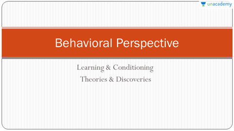 Introduction to Psychological Disorders By Xin Psybernet ...