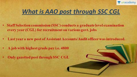 Objectives of Cost Accounting (in Hindi) | (Hindi) Basics of Cost