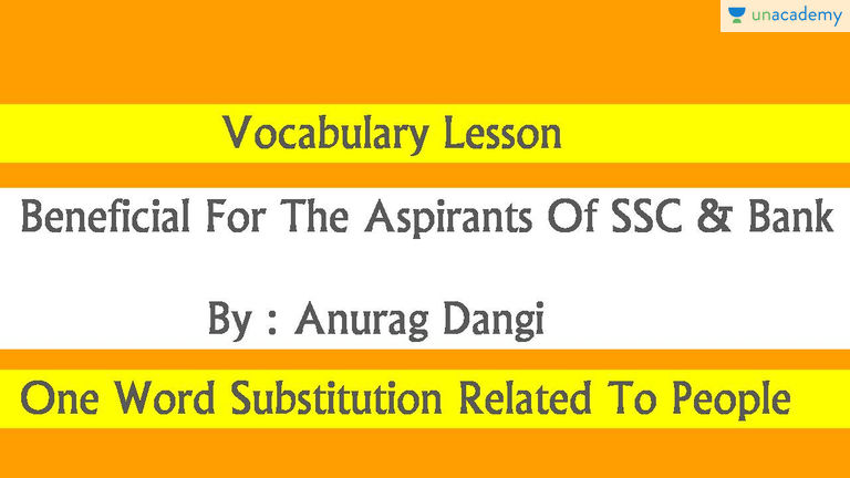 1000 ONE WORD SUBSTITUTION PDF DOWNLOAD