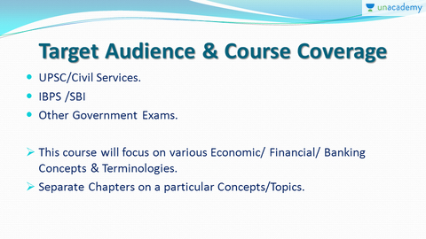 chapter 1 financial and economic concepts Reading essentials and study guide student workbook chapter 1 what is economics chapter 12 financial markets 1 savings and the financial system.