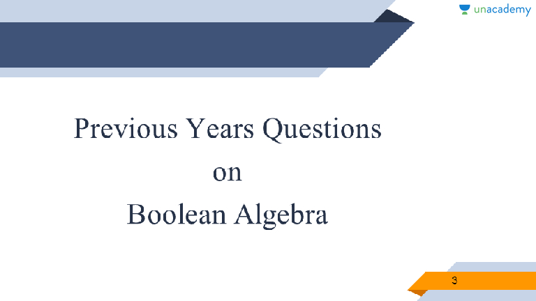 Boolean Algebra Venn Diagram Akbaeenw