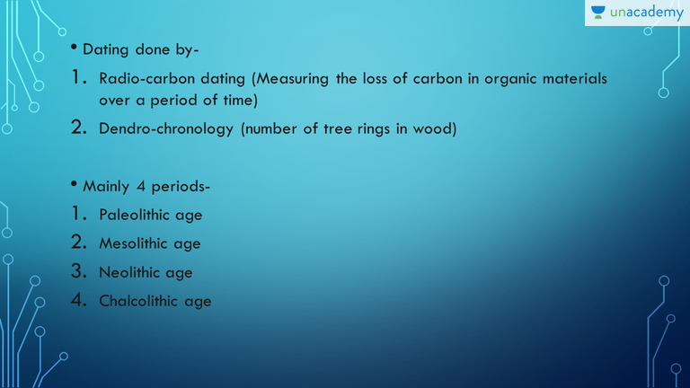 Radiocarbon dating in hindi