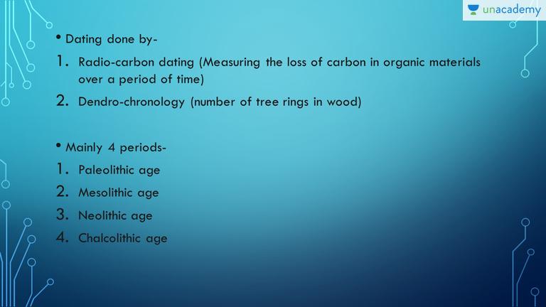 Radiocarbon dating in hindi